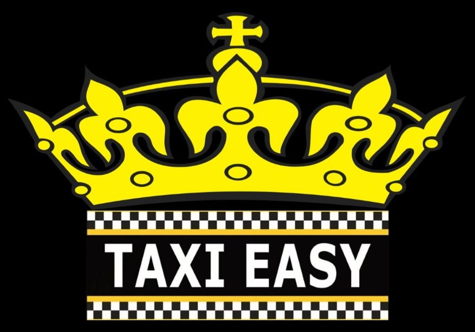 TAXI EASY